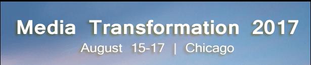 LMA Media Transformation 2017
