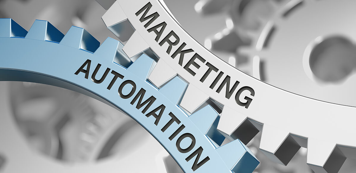 smb marketing automation