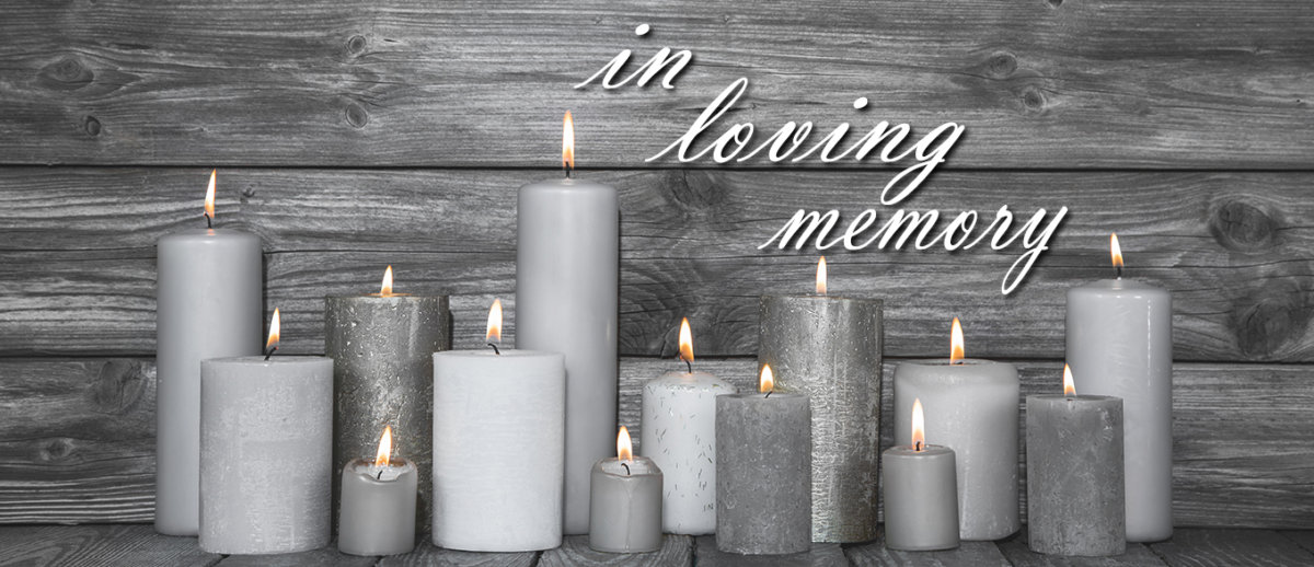 Obituary Self-Serve Benefits