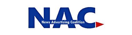 News Advertising Coalition