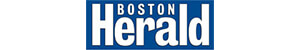 Boston Herald Obituaries