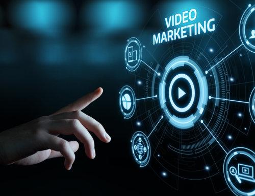 Publishers Improve Ad Bundles with Turn-Key, High-Margin Video