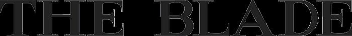 Toledo Blade logo
